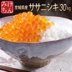 ■新米■ 米 お米 30kg 宮城県産 ササニシキ 29年産 送料無料