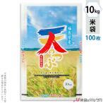 米袋 ラミ フレブレス 福島産天のつぶ 一粒の輝き 10kg 100枚セット MN-0065