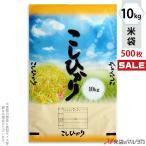 米袋 ポリポリ ネオブレス こしひかり 光と風 10kg用 1ケース(500枚入) MP-5524