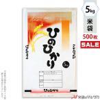 米袋 ポリ マイクロドット ひのひかり あたたか 5kg用 1ケース(500枚入) PD-0048