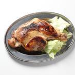 讃岐 丸亀名物 骨付鳥 若足×8本セット ひな鶏 国産