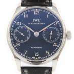 IWC IW500109 ポルトギーゼオートマチック 自動巻