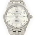 IWC IW325505 スピットファイア・マークXVI 自動巻