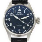 IWC IW500912 ビッグパイロットウォッチ 自動巻
