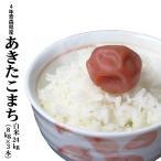 24kg お米 白米 安い 8kg×3袋 白米(24kg) 1年産 青森県産 あきたこまち白米