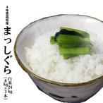 【米 お米 新米】28年産 青森県産 まっしぐら  玄米30kg 又は 白米27kg