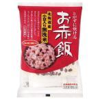 小豆入り無洗米 お赤飯 26916 むらせライス 簡単赤飯 炊飯器 素