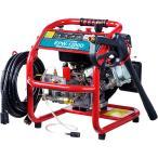 ドリームパワー エンジン高圧洗浄機 EPW−1200D