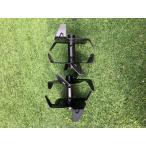 家庭用電動耕運機 耕す造 ATP−700WR用替え刃