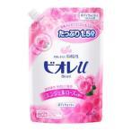 花王 ビオレU ローズの香り 詰替 1.5L 【1610KAOSALE】