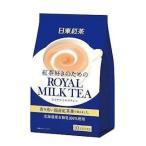 日東紅茶 ロイヤルミルクティー 10包入 6個セット