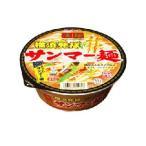 ヤマダイ 凄麺 横浜発祥サンマーメン 12個セット