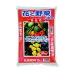 化成肥料8-8-8 10kg