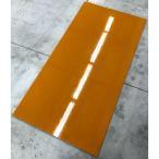 K+BUILD 針葉樹型枠塗装合板 12mm厚 3×6尺 F☆☆☆