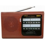 S16‐671 短波も聞けるホームラジオ