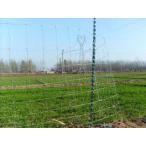 防獣フィールドフェンス 1.5x30m