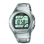 カシオ 電波腕時計 WV−58DJ−1AJF