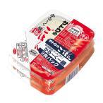 サトウ食品 サトウのごはん 新潟県産コシヒカリ かるーく一膳 3個パック 12個セット