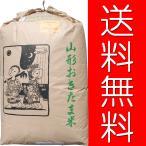 【2年産】玄米 2kg 特別栽培米 山形 おきたま米 つや姫 レターパックプラス