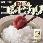 お米ギフト!昭和のコシヒカリ(新潟県産コシヒカリ)5kg(平成29年)【送料無料(本州のみ)】