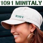 父の日 釣り 帽子 フィッシングキャップ  1091(イレグイ)ミリタリーワークキャップ