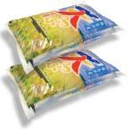 【無洗米】 福島県産天のつぶ10kg(5kg×2袋) 令和2年産「ふくしまプライド。体感キャンペーン(お米)」
