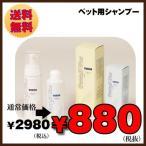 komonoya_4982173570116