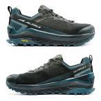 アルトラ オリンパス4 M altraAL0AVQM042 メンズ/男性用 靴 OLYMPUS 4 M