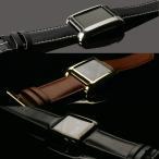 【値下】Apple Watch 42mm ケース/カバー アップルウォッチを腕時計として楽しむ CorVin Premium Accessories for Apple Watch 42mm CV1500 CorVin CV-AW1500
