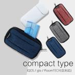 IQOS(��������)/glo(����)/PloomTECH(�ץ롼��ƥå�)�б� �ŻҤ��Ф������� ���С� compact type ���ѥ����� �ݡ��� LEPLUS LP-ECGPC