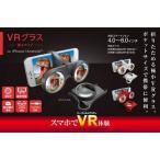 VR���饹(�˾�������)���֥�å� ���쥳�� P-VRG06BK