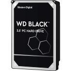 内臓HDD WD Black WD1003FZEX 1TB Western Digital WD1003FZEX