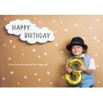 �������� Happy Birthday �ʥ����� �ե��ȥݥ����� ���� �ݥ����� �ɻ� �ط� ��ǰ �̿� ���� ���ꥢ���ȡ��� CSSET-03