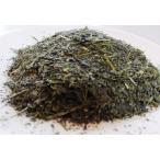 掛川深むし茶日本茶 1グラム5円