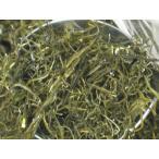 めかぶ 効用 効能 乾燥めかぶ(メカブ) めひび 伊勢産 1KG 芽かぶ(めかぶ)若布の根を乾燥させて刻んだもの きざみめかぶ送料無料