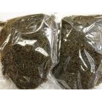 めかぶ 効用 効能 乾燥めかぶ(メカブ)韓国産 500g×2 芽かぶ(めかぶ)若布の根を乾燥させて刻んだもの きざみめかぶ送料無料
