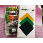 おやつ昆布セット(おしゃぶり昆布100g・無添加おやつ昆布50g・味きらり55g・かぼちゃの種55g・とろろ巻き昆布55g)北海道・沖縄は送料追加で500円いただきます