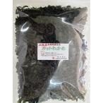 50008三陸カットわかめ(Lサイズ)90g(乾燥・dry)
