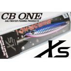 CB ONE(シービーワン) XS(エックスエス)180g・TTナチュラルブルーピンクベリー19