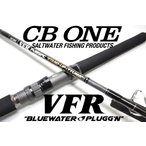 CB ONE(シービーワン) CB ONE・VFR-7418SPC(STANDUP-TUNA)