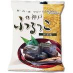神戸ぷるっこ抹茶