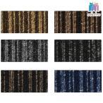 е╡еєе▓е─ е┐едеыелб╝е┌е├е╚ NT-350V е╨еъехб╝ещедеє