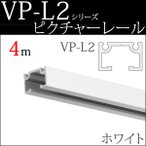 е╘епе┴еуб╝еьб╝еы VP-L2  еьб╝еыд╬д▀ 4m б╩е█еяеде╚б╦ббе┐е┴елея