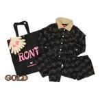 RONI(ロニィ)★限定ウィンターウェアセット(福袋)【送料込み】