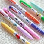 【韓国文具】BT21 3色 ボールペン [文房具][ペン][かわいい][防弾少年団]