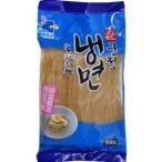*韓国冷麺★ハウチョン 宮廷 冷麺 麺 160g
