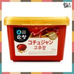 ★韓国調味料★スンチャン コチュジャン 500g