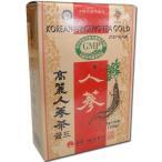 ★韓国食材*【韓国健康茶】★高麗 人参茶(紙箱) 3gx50包