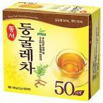 東西 ドングレ茶(ティーバック) ★韓国食品★韓国食材/ 韓国飲物/