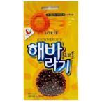 ★韓国食品お菓子★ヒマワリ種チョコボ−ル 35g